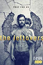 Image of The Leftovers