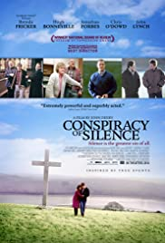 Conspiracy of Silence (2003) Poster - Movie Forum, Cast, Reviews