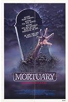 Image of Mortuary