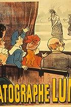 Image of Arroseur et arrosé