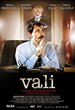 Primary image for Vali - The Governor