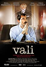 Vali - The Governor