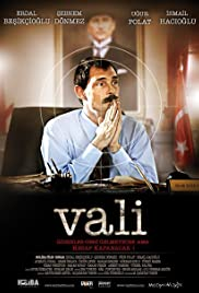 Vali(2009) Poster - Movie Forum, Cast, Reviews