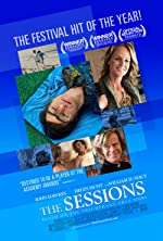 The Sessions(2012)