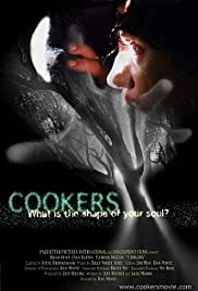 Cookers (2001) Poster - Movie Forum, Cast, Reviews