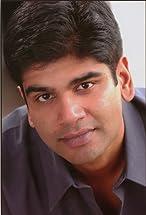 Ronobir Lahiri's primary photo