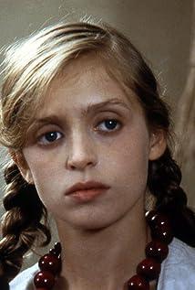 Aktori Katharina Thalbach