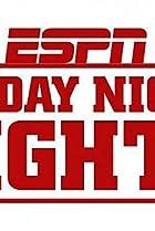 Image of ESPN Friday Night Fights