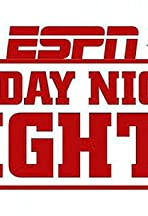 ESPN Friday Night Fights