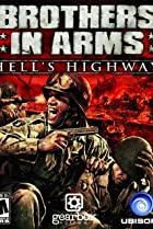 Image of Brothers in Arms: Hell's Highway