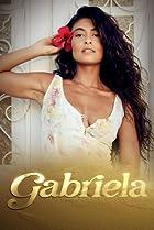 Image of Gabriela