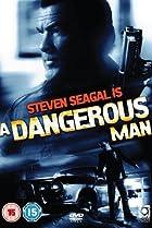 Image of A Dangerous Man