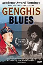 Image of Genghis Blues