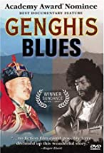 Primary image for Genghis Blues