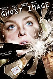 Ghost Image(2007) Poster - Movie Forum, Cast, Reviews