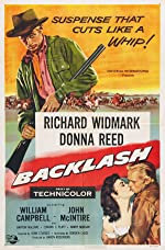 Backlash(1956)