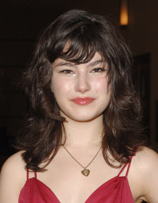 katie bolandkatie boland photos, katie boland, katie boland instagram, katie boland reign, katie boland feet, katie boland clarissa, katie boland facebook, katie boland twitter, katie boland movies, katie boland hot, katie boland actress, katie boland ancensored, katie boland net worth, katie boland nudography, katie boland huffington post, katie boland the master