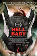 Hell Baby(2014)