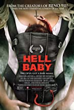 Primary image for Hell Baby
