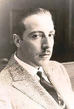 George Fisher's primary photo