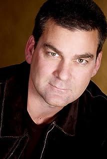 Bob Hoge Picture