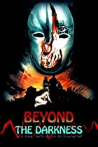 Image of Beyond the Darkness