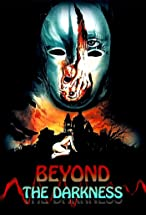 Primary image for Beyond the Darkness