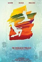 The Nehemiah Project