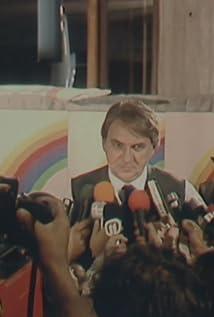 Aktori Luis Gnecco