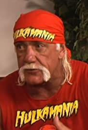 Hogan Knows Best Hulkamania Forever
