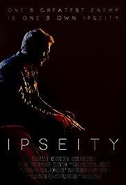Ipseity Poster