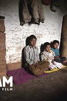 Image of Punam