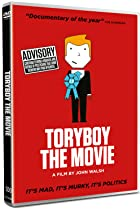 Image of Toryboy the Movie