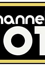 Primary image for Channel 101