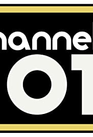 Channel 101 Poster
