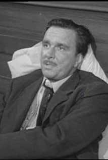 Aktori Ian MacDonald