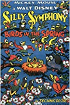Birds in the Spring (1933) Poster