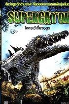 Image of Supergator