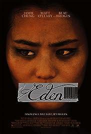 Eden(2012) Poster - Movie Forum, Cast, Reviews