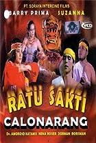Image of Ratu sakti calon arang