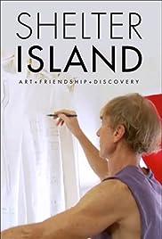 Shelter Island Poster
