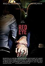 Red Eye(2005)