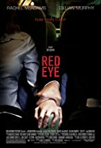 Primary image for Red Eye