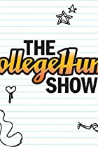 Image of The CollegeHumor Show