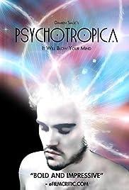 Psychotropica Poster