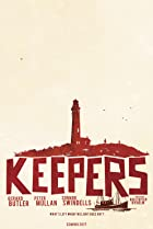 Image of Keepers