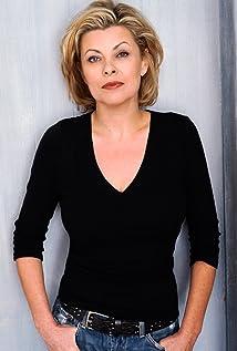 Patti Tippo Picture