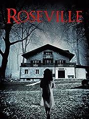 Roseville (2014)