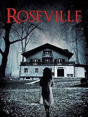 Roseville (2013) Download on Vidmate