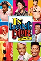Image of In Living Color: The Wrath of Farrakhan